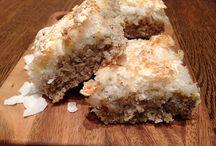 Gluten Free Me!! / Going on a Gluten Free diet / by Ryann Reid