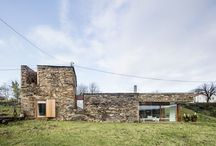 Architecture_Houses_Stone