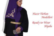 Tesettur ve Moda Ready to Wear Hijab Catalogue / Toptan ve Perakende satışımız bulunmaktadır. www.tesetturvemoda.com internet sitemizden online olarak tüm ürünlerimizi görebilir ve satın alabilirsiniz. Ready to wear bridal hijabs, Shawls, Ready to wear hijabs in wholesale and retail. www.tesetturvemoda.com  On website you can view and order all models.