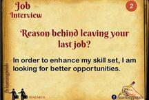 interview skills