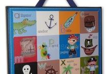 Pirates - for children