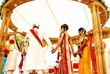 Boreham House Asian Weddings