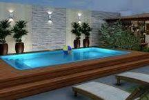 essa piscina