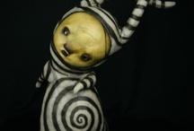 Object'art