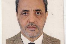هيبتنا ولد سيدي هيبة يكتب: الحوار هل هو الحل السحري