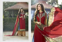 1743 Style Express Glorious Salwar Kameez Collection / For all details and other catalogues. For More Inquiry & Price Details  Drop an E-mail : sales@gunjfashion.com Contact us : +91 7567226222, Www.gunjfashion.com