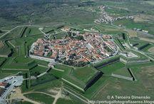 Fortificação militar