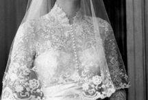 My favorite it girls: Princesa Grace Kelly de Monaco