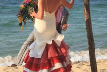 Weddings Around the World / Wedding inspiration from around the world.