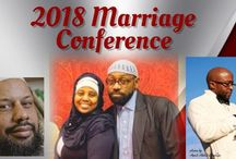 Marriage Events