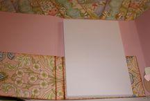 MCC: Notebooks