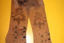 Pantys originales #pantys / Pantys sublimados. 1 estampado, 1 pieza.