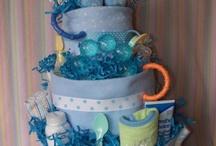 BS gift ideas / by Jennifer Barbarino-Hart