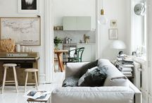 Interiors we love
