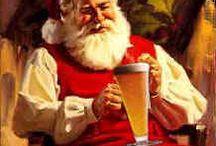 kbb bier natale