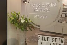 Exquisite Laser Clinic
