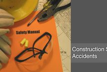 Construction Site Accident Attorney / Lavaee Law Group Lawyers specialize in construction accident injury cases in Los Angeles with office in Beverly Hills.