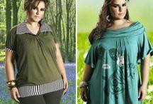 ropa / by Mirlene Pimentel
