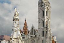 Fotos de Budapest