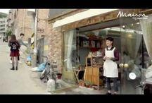 Maison Korea