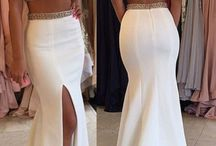 function/classy dresses