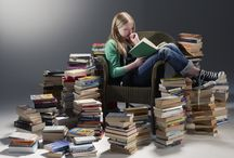 reading/book tips