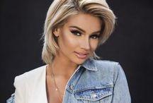 Shirin David <3
