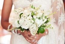 Wedding dress designs and ideas