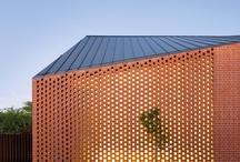 Fasadeinspirasjon Vikersund