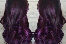 Inspo hair
