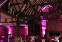 Cantley House Hotel / Photos Here
