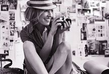 Fashion & Editorial Photography