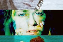 Favorite movie / by Fernanda Gomar