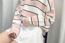 outfit colour scheme