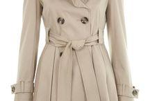 clothes. <33 / by Kristen Contreras