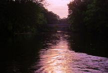 Landscape of Pa / Pictures I have taken in my home state of PA. / by Jeanette Hildwine