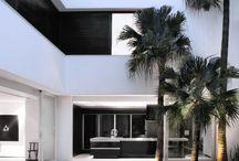 Home Design Inspiration