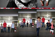 Photograpy - Kids and Family / by Daisy Blake