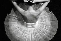 Dansen <3