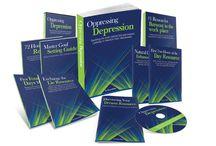 Mental and Spiritual Health