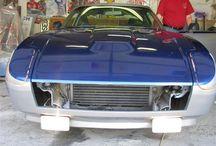 Used Datsun Cars