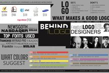 Infographics / Data visualization and infographic designs featured on the Designhill Infographics blog. If you would like to contribute to any of our pinterest boards about infographics, please email me support@designhill.com