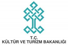 http://www.narsanat.com/devletin-sanat-ile-ilgili-tum-faaliyetleri-11-kisinin-olusturdugu-turkiye-sanat-kurumuna-tusak-emanet/