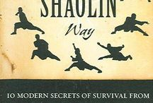 Shaolin kdL365 / In 1954 the Mongol Prince an ex-KNIL Militairy had laid the basis for the Korea-Volunteer now know as Shaolin Kempo Karate-Do. In the world Martial Arts is Prince (Chen Tao Tze Dshero Khan) better Know as the 'Sifu Tze' . In Netherland is Shaolin and the Japanese styles together as; Goju-Ryu, Shotokan, Wado-Ryu, Kyokushinkai Karate-styles, and placed with the (Dutch) Karate 'Federation' Bond Netherland as such (KBN). The Karate-Do is again as a member of the European Karate Union (EKU)