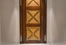 Italicam doors & co.