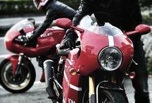 Motowear