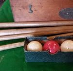 Fathers Day Gift Ideas. Vintage and Antique. / A selection of gift ideas for Fathers Day. Including antique and vintage gifts, snooker and billiards gifts.
