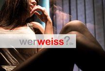 Mode @ werweiss.de