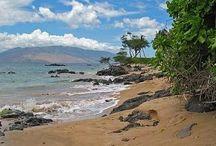 Islas Mágicas