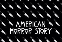 American Horror Storry